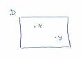 Example skew.jpg