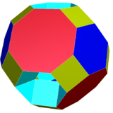 Excavated truncated cuboctahedron4.png