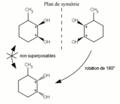 Exemple d'énantiomérie.PNG
