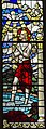 Exeter Cathedral, Stained glass window detail (37067674615).jpg