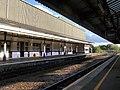 Exeter St. Davids - geograph.org.uk - 998224.jpg