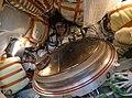 Expedition 56 Soyuz MS-08 Landing (NHQ201810040039).jpg