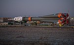Expedition 58 Rollout (NHQ201812010011).jpg