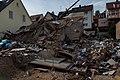 Explosion Wohnhaus Heidenheim 2.jpg