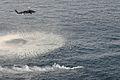 Explosive ordnance disposal, aircrew proficiency training 130418-N-GC639-354.jpg