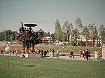 Expo 1964 Heureka (Jean Tinguely).JPG