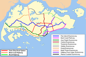 Expressways and semi-expressways of Singapore 2.png