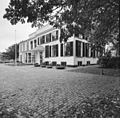 Exterieur VOORGEVEL - Rijswijk - 20287170 - RCE.jpg