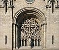 Exterior of Notre-Dame-de-la-Croix Ménilmontant 9.jpg