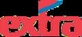 Extra logo 2005.png