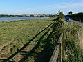 Eyebrook Reservoir - geograph.org.uk - 538051.jpg