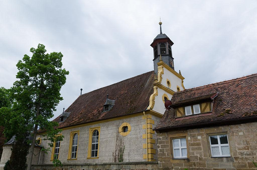 Eyrichshof, Schlosskirche-016