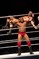 Ezekiel Jackson Executing the Torture Rack.jpg