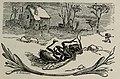 Fábulas de Samaniego (1882) (page 41 crop).jpg
