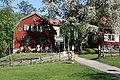 Färgargården Norrköping 2008-05-10 bild01.jpg