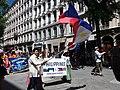 Fête des Bannières du Monde 2018 - Rue de la République - 05.jpg