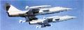 F-104C-udorn-479tfw-1966.jpg