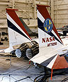 F-15ACTIVE.jpg