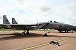 F-15 (5094745810).jpg