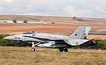 F-18 (5081676394).jpg