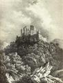 F-Clement N-Liez ruines-du-chateau-de-bourscheid.png