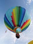 F-GRTT hot air balloon take-off at Metz, France, pic4.JPG