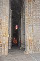F10 53 Abbaye de Fontfroide.0057.JPG