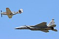 F15 & P51 - RIAT 2006 (2513893303).jpg