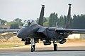 F15 Eagle - RIAT 2004 (2432384724).jpg