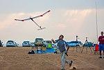 F1Q launch Shmulik Sitton.jpg