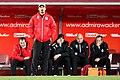 FC Admira Wacker vs. SV Mattersburg 2015-12-12 (148).jpg