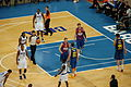 FC Barcelona vs Dallas Mavericks 3.jpg