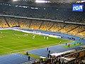 FC Dynamo Kyiv vs FC Zorya Luhansk 25-02-2019 (3).jpg