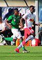 FC Liefering gegen SV Austria Lustenau(12. Mai 2017) 41.jpg