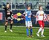 FC Liefering versus Floridsdorfer AC (16. März 2018) 10.jpg