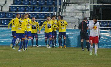 FC Liefering vs. SKN St.Pölten 01.JPG