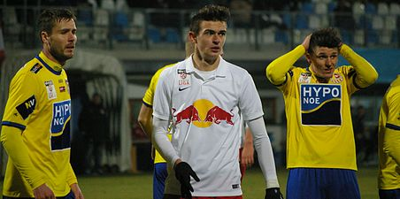 FC Liefering vs. SKN St.Pölten 10.JPG