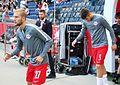 FC Red Bull Salzburg gegen SK Rapid Wien (13. Mai 2017) 08.jpg