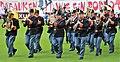 FC Red Bull Salzburg gegen SK Sturm Graz (10. März 2019) 19.jpg