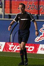 FC Red Bull Salzburg gegen SK Sturm Graz (Bundesliga) 24.JPG