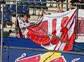 FC Red Bull Salzburg gegen SV Ried 02.JPG