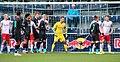 FC Salzburg U19 gegen Liverpool FC U19(UEFA Youth League 10.Dezember 2019) 37.jpg