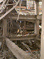 FEMA - 1204 - Photograph by FEMA News Photo taken on 11-22-1996 in Puerto Rico.jpg