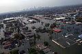 FEMA - 15019 - Photograph by Jocelyn Augustino taken on 08-30-2005 in Louisiana.jpg