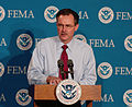 FEMA - 17415 - Photograph by Bill Koplitz taken on 10-20-2005 in District of Columbia.jpg