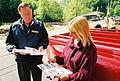 FEMA - 21502 - Photograph by Bob McMillan taken on 05-20-2002 in West Virginia.jpg
