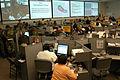 FEMA - 29967 - Hurricane season training in Louisiana.jpg