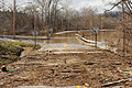 FEMA - 34560 - Debris and water on roads in Missouri.jpg