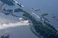 FEMA - 36493 - Aerial of a levee break on the Mississippi River in Missouri.jpg