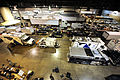 FEMA - 38322 - Staging at the Relliance Center in Texas.jpg